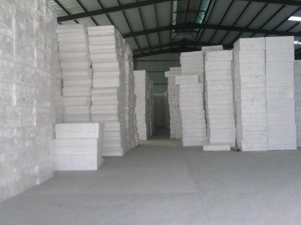 泡沫制品被广泛使用,如何选择合作的广州泡沫厂?