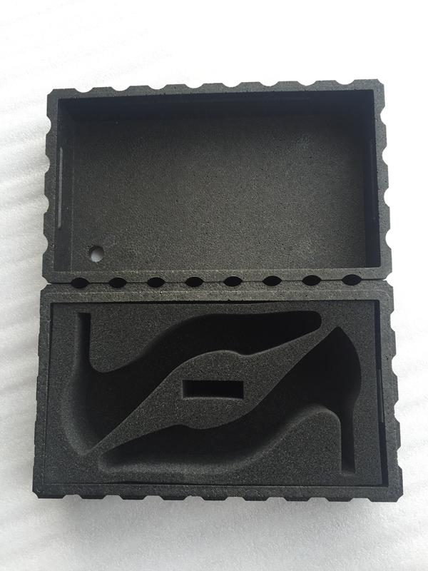 EPP包装29