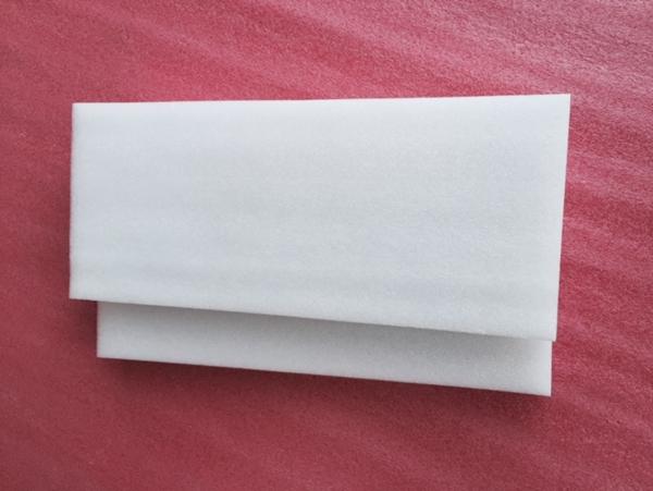 珍珠棉片材16
