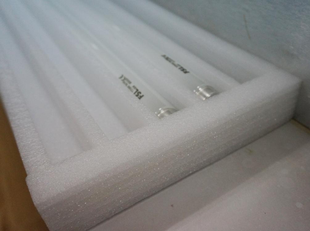 珍珠棉包装06