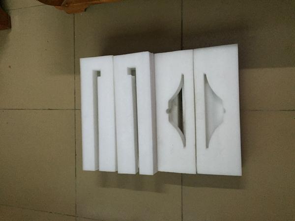 珍珠棉异型材19