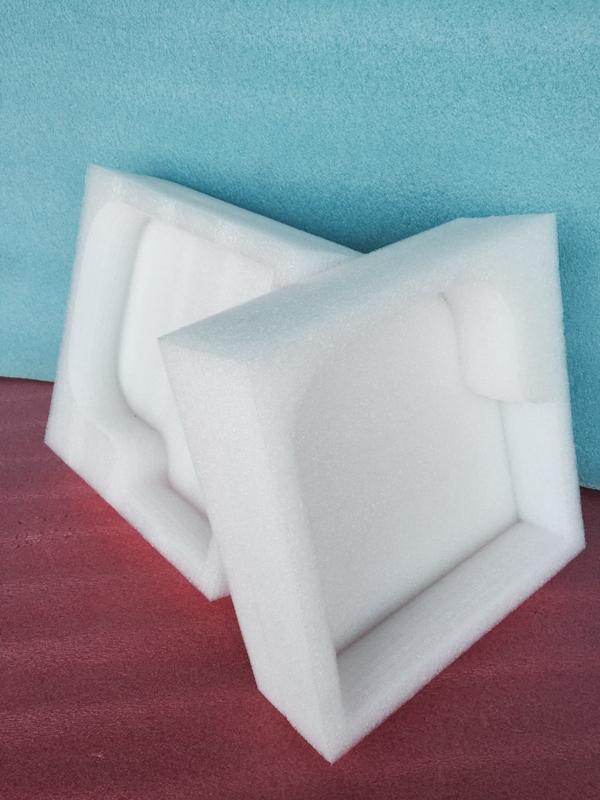 珍珠棉异型材15
